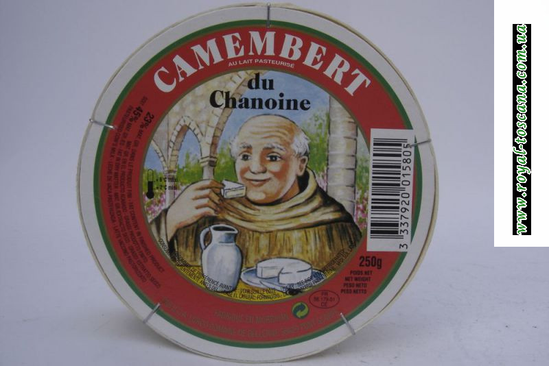 "Сыр ""Camembert"""