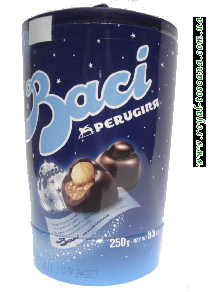 Конфеты Baci