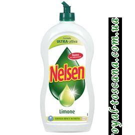 Моющее средство для посуды Nelsen