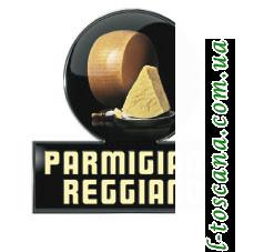 Сыр Parmigiano Reggiano до 16 мес.