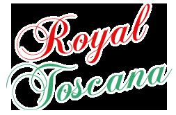 "Салями ""Toscano G.S.T"""