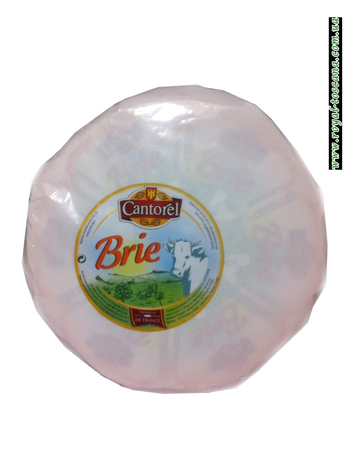 Сыр Brie