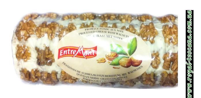 Сыр EntreMont
