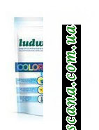 Капсулы для стирки Ludwik Color, 15шт