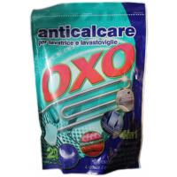 Антикальк для стиральных машин Oxo