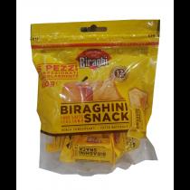 Сыр твердый Biraghini Snack, 200г