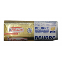 Масло Butter Elle&vire 82%, 500г