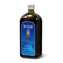 Оливковое масло De Cecco