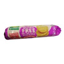 """Печенье без глютена и лактозы Gullon """"Digestive"""" 180г"""