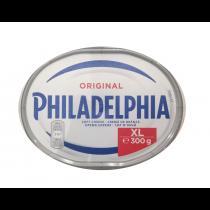 Сыр Филадельфия оригинальная XL, 300г
