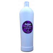 Кондиционер Argan Colour Conditioner