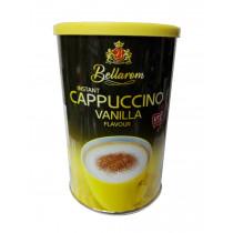 Капучино со вкусом ванили Bellarom Cappuccino Vanilla