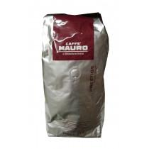 Кофе в зернах Mauro Caffe Prestige