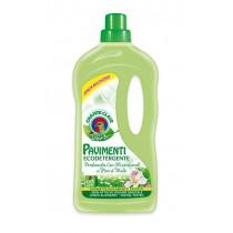 Органическое средство для пола ChanteClair Vert Pavimenti Ekodetergente