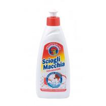Жидкий пятновыводитель ChanteClair Scioglimacchia Sciogli Macchia