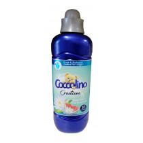 Кондиционер для одежды Coccolino Water Lily & Pink Grapefruit