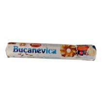 Печенье Dora Bucanevica