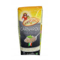 Рис Gran Riso Carnaroli