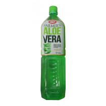 Сок Farmer's Aloe Vera Original
