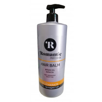 Бальзам для волос Romantic Professional Hair Balm Regenerate