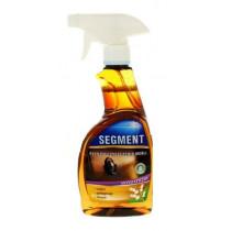 Спрей для чистки мебели Segment