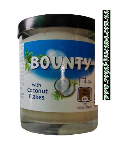 Шоколадная паста Bounty, 200г.