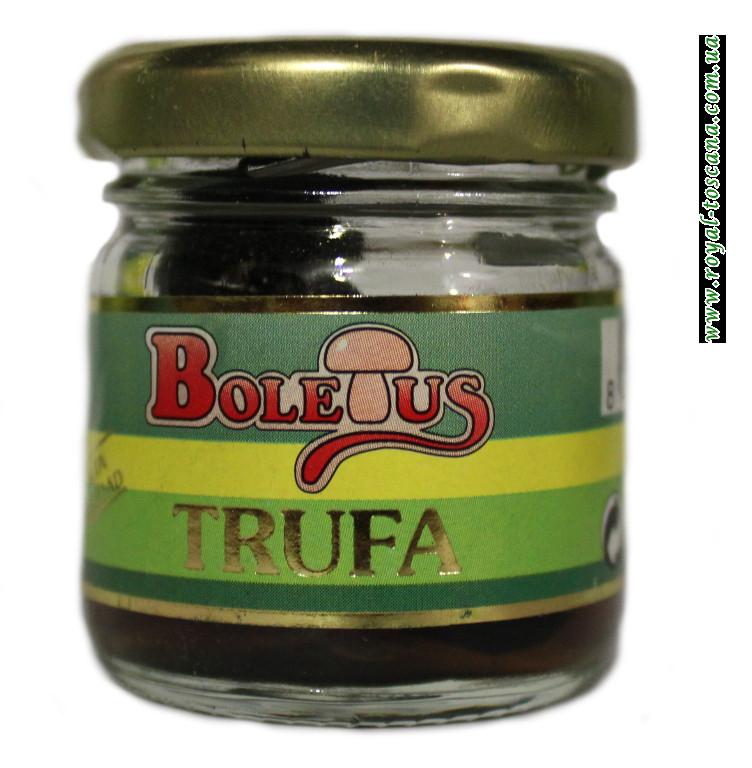 Трюфеля Boletus