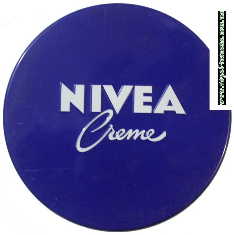 Крем для тела Nivea