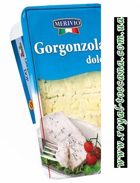 """Сыр """"Gorgonzola Dolce"""""""
