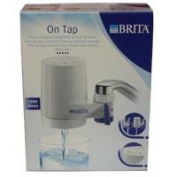 Фильтр для проточной воды Brita