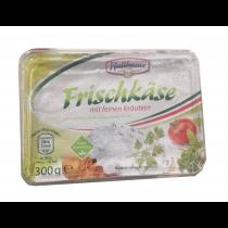 Сыр плавленный Hallbauer Frschkase, 300г