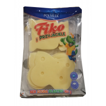 Детский сыр Polmlek Fiko Гауда, 150г