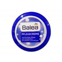 Увлажняющий крем для лица и тела BALEA Pflegecreme