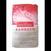 Кофе в зернах Montecelio Bambuco, 1кг