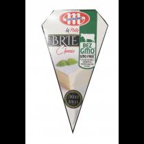 Сыр Brie la Polle Mlekovita , 125 г