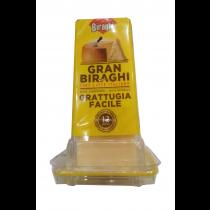 Твёрдый сыр Biraghi Gran Biraghi, 200г