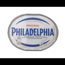 Сыр Филадельфия оригинальная