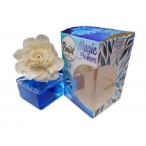 Освежитель воздуха Brait Magic Flawers Aqua Flower