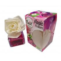 Освежитель воздуха Brait Magic Flawers Sweet Berries