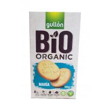 Печенье Gullon Bio Maria 350г (не меньше 10 шт)
