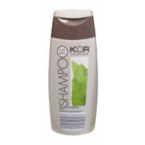 Шампунь для мужчин Kur Shampoo for Men