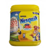 Какао напиток Nestle Nesquik Opti Star