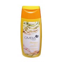 Шампунь Ombia Shampoo Aroma